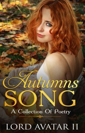 Autumns Song by LordAvatarII