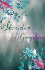 Stryder Graphics {Open} by JaydenStryder