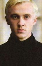 Draco Malfoy's Worst Fear by LokiThorodinson4king