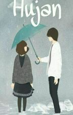 Hujan by anannda99