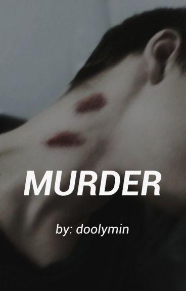 Murder; JiKook