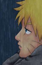 When it Rains (SasuNaru) by XxTheDarkLordxX