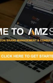 Services at Amazon Services! by amzsessions