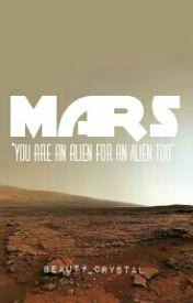 Mars by Beauty_Crystal