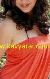 Ahmedabad Escorts Agency   Kavya Rai by hotindianbeautyqueen
