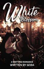 White Blossom by Seira__