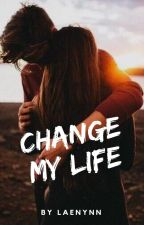 Change my life by ClemLittle