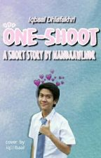 One Shoot by nandaawlndr