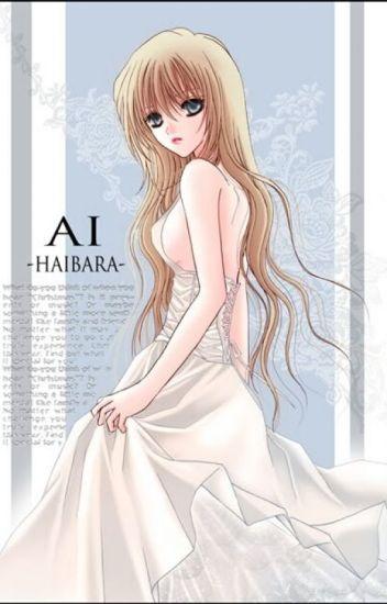 [Series] Sherry - Shiho Miyano - Ai Haibara Truyền kỳ truyện