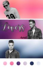Lovers → Niam Horayne [Payne Twins] (ON HOLD)  by -ohnoNiall