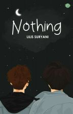 NOTHING «completed» by Lilissuryani22