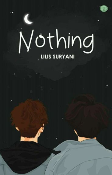NOTHING «completed»