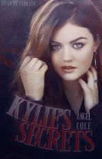 Kylie's Secrets by Luscious_Angel