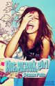 The Prank Girl [Book 1 & 2]  [ON HOLD] by SyannePotts