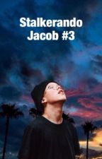 stalkerando Jacob #3 by chiartorius