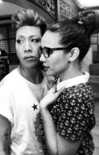 VICERYLLE by imaginevicerylle