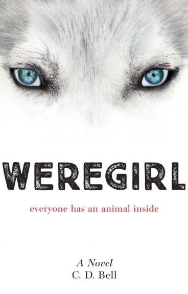 WEREGIRL (Preview)