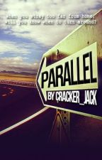 Parallel by cracker_jack