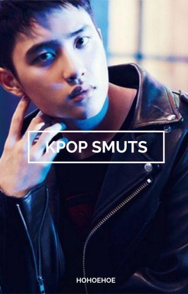 Kpop Smuts [ OPEN ]