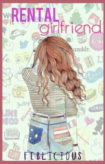 RENTAL GIRLFRIEND