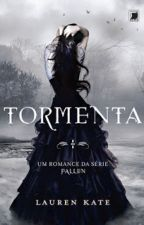 Tormenta by Razele013