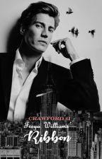 Ribbon (Crawford # 1) by freya_willems
