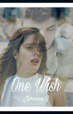One Wish! -Jortini- by Jiimee21