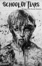 School of Tears  by zeohhx