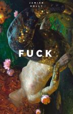 •fuck; sekai texting• by jamienholly