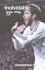 Inolvidable-Sergio Ramos. by vivaramos