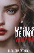 Pensamentos De Um Vampiro by ElenaDamonLove3