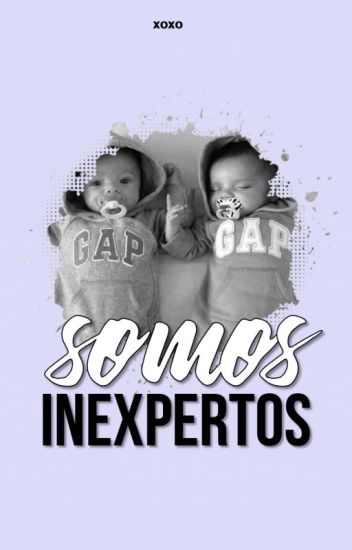 #3 Somos inexpertos ; Sebastián Villalobos