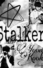 Stalker | YoonKook by TusiaV