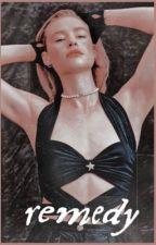 Remedy » Derek Hale by noor-a-directioner