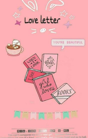 love Letter [WooGyu]