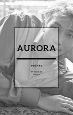 Aurora by metaelic