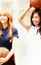 [Longfic]   IF BACK......- Yulsic , Taeny  [ FULL] by Royal_YS
