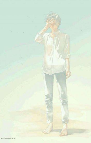 『 Space Boy 』ㅡkth.