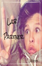 Lab Partner // J.S FanFic by iHopsz