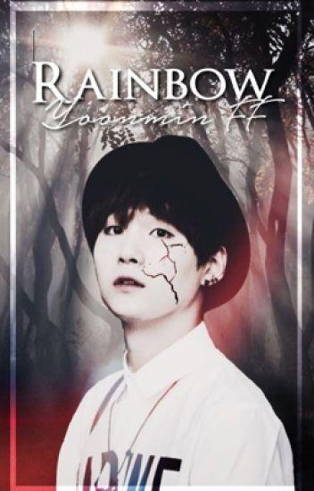 rainbow ✿ Yoonmin