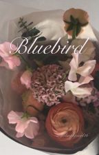 Bluebird (L.S.) by girlwithpearl16