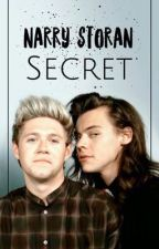 Secret[ Narry] ✔️ by Jaimenarry