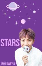 stars » kim line by meowbyul