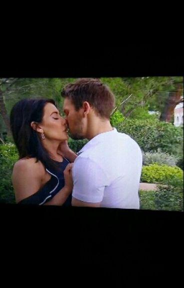 Steffy & Liam's Love Story