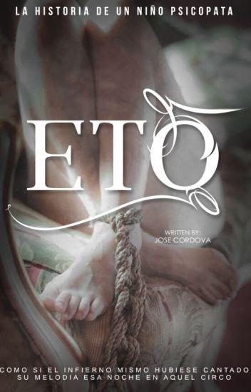 ETO [EDITANDO]