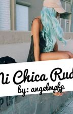Mi Chica Ruda by angelmpfp