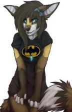 All Female Individual Furry RP! by ParamoreAtTheDisco