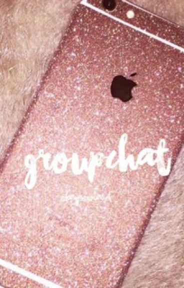 Groupchat ; hbr +
