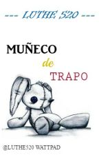 "Muñeco de Trapo - [Hun♡Han] ""PRÓXIMAMENTE"" by Luthe520"