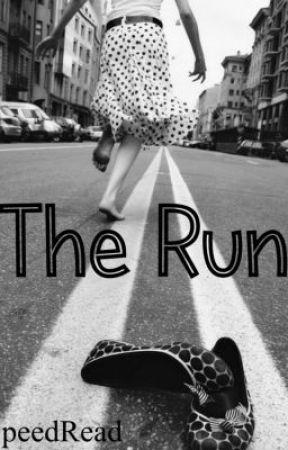 The Run by speedRead